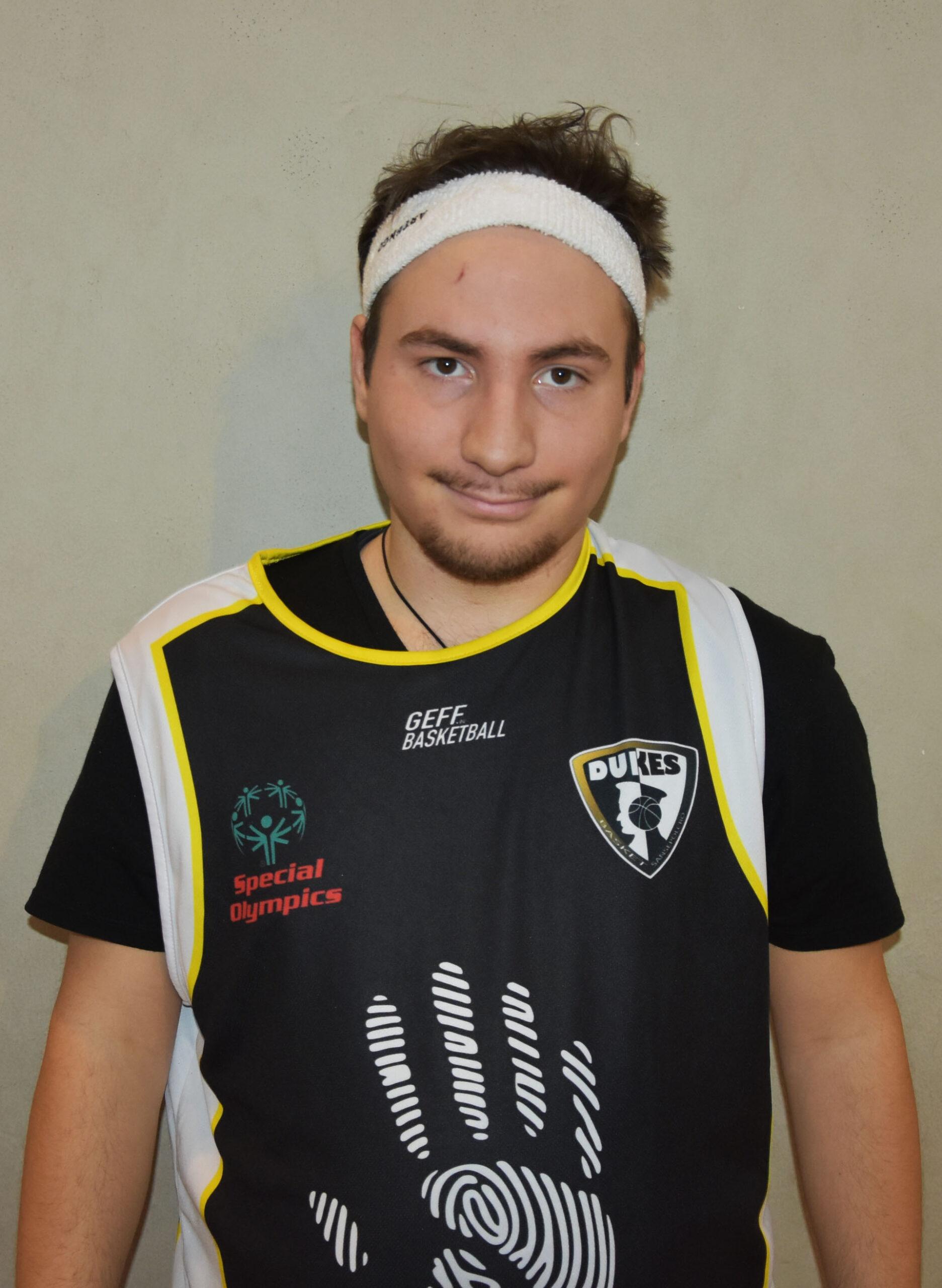 Alessandro Poggini