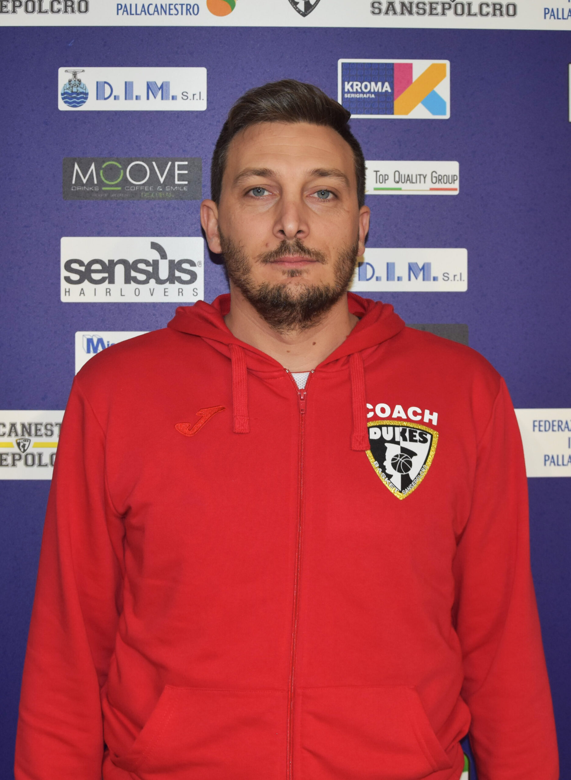 Alessandro Lucifero