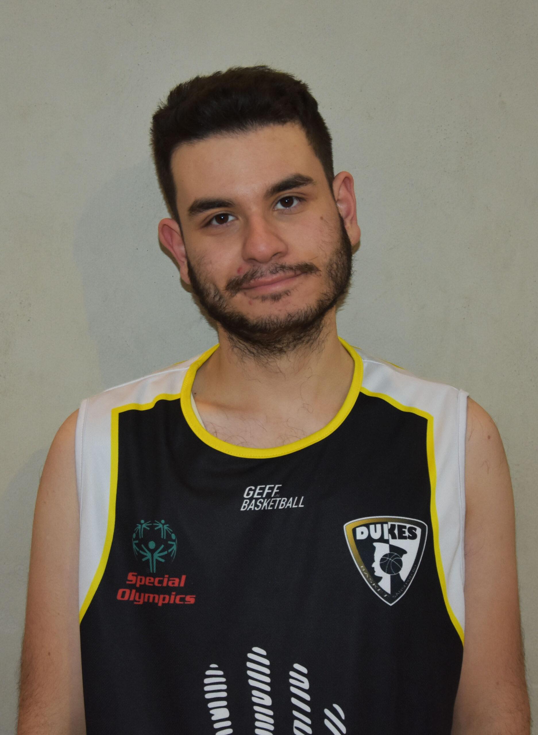 Ivan Felli