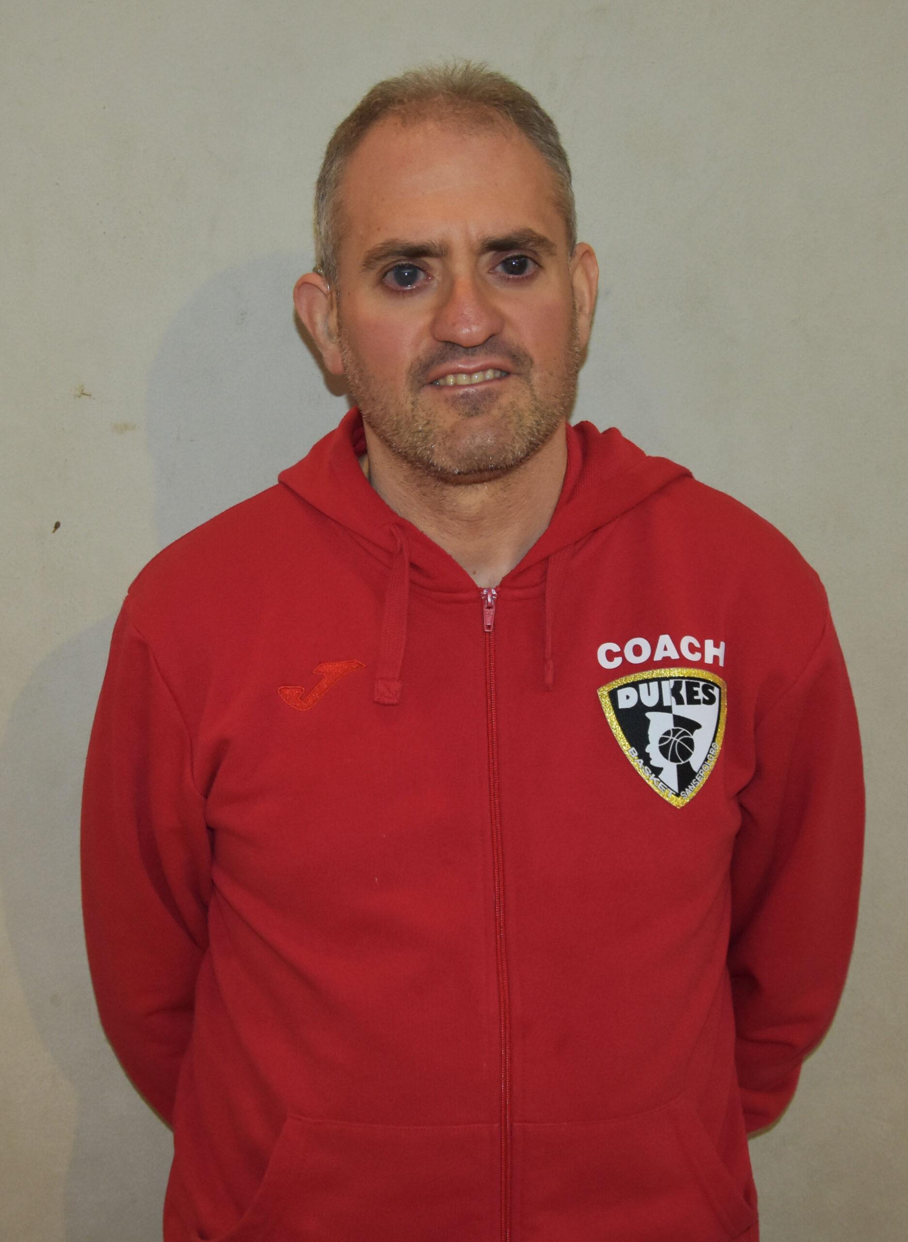 Pietro Cardelli