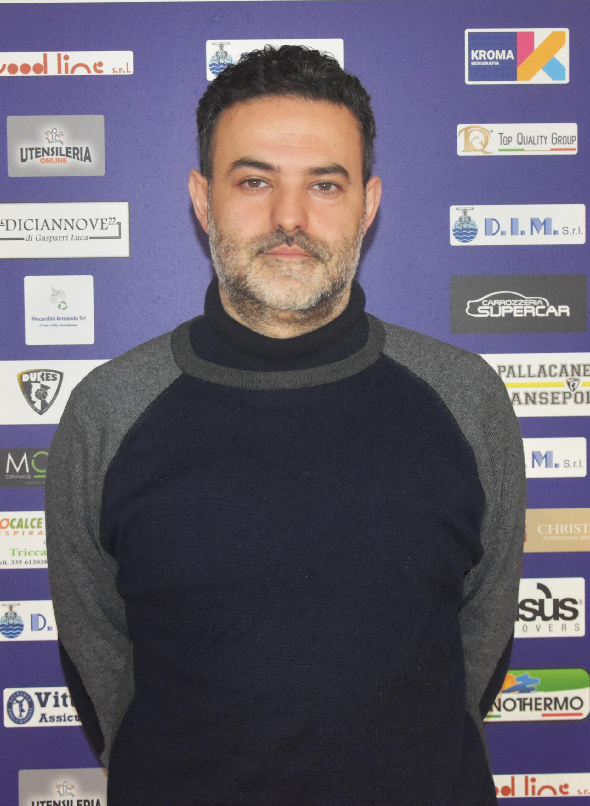Andrea Cestelli